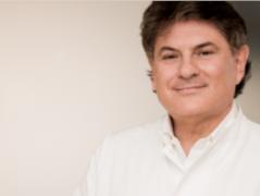 Dr.med.Christoph Datta
