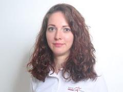 Daria Hochstätter