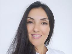 Dott. Sofia Nousi